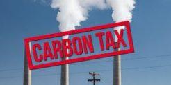 CO2-tax