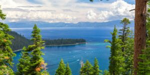 Lake-Tahoe_30548137_s