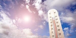 heatwave_82810548_s